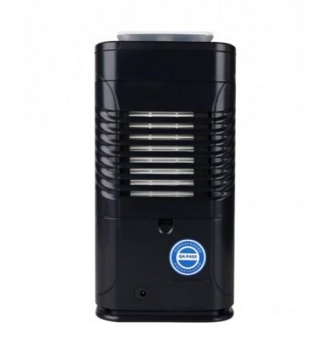 Gezatone Очиститель воздуха ультрафиолетовый с озонатором и HEPA фильтром AP 500