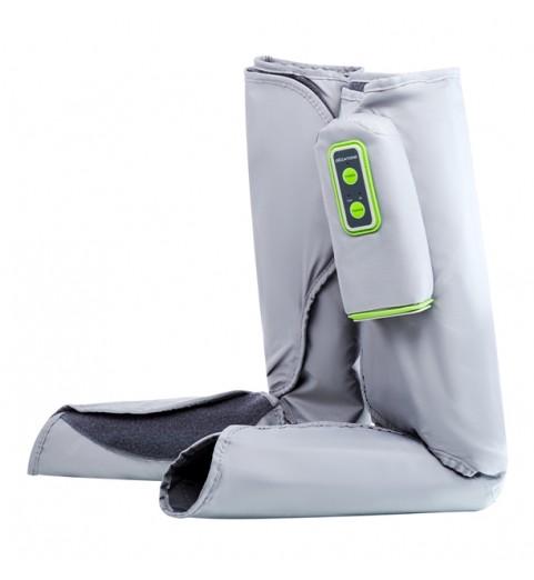 Gezatone Light Feet AMG 709 / Аппарат для прессотерапии и лимфодренажа ног