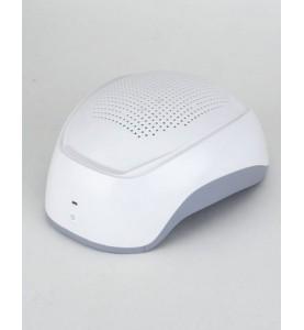 Лазерный аппарат-шлем от выпадения волос Laser Helmet HS700, Gezatone