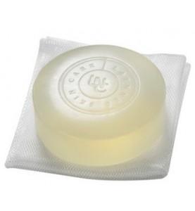 GHC Placental Cosmetic LNC Brightening Soap / Мыло для профилактики фотостарения, 100 г