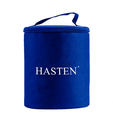 Hasten Ирригатор полости рта - HAS830