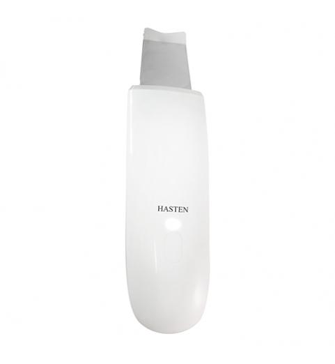 Hasten массажер-очиститель для лица ультразвуковой - HAS1100