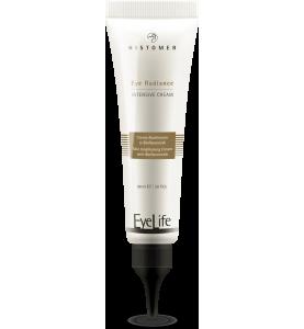 Histomer (Хистомер) Golden Code Eye Radiance Intensive Cream / Интенсивный крем для сияния кожи вокруг глаз, 90 мл