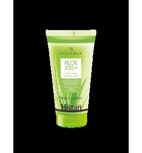 Histomer (Хистомер) Histan Aloe 100+ / Гель алоэ для чувствительной и раздраженной кожи, 150 мл
