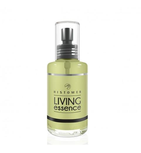 "Histomer (Хистомер) Living Essence / Парфюмерная композиция ""Living Essence"", 100 мл"