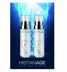 Histomer (Хистомер) Histanage / Программа фотоомоложения для дома, 50+50 мл