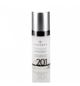 Histomer (Хистомер) FORMULA201 Rejuvenating Night Concentrate / Омолаживающая ночная сыворотка 30 мл
