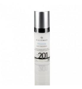 Histomer (Хистомер) FORMULA201 Whitening Night Concentrate / Ночная сыворотка для выравнивания тона кожи, 30 мл