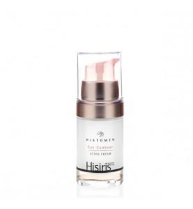 Histomer (Хистомер) HISIRIS Eye Contour Active Cream / Крем Актив для век HISIRIS, 15 мл
