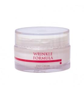 Histomer (Хистомер) Day Cream / Дневной крем против морщин, 50 мл