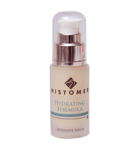 Histomer (Хистомер) Hydrating Intensive Serum / Увлажняющая трансдермальная сыворотка, 30 мл