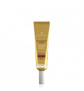 Histomer (Хистомер) Lip Balm SPF 50+ / Солнцезащитный крем-бальзам для губ SPF 50+, 15 мл