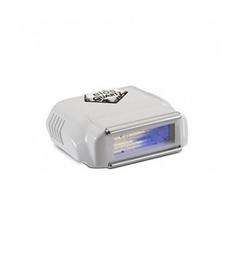 Запасной картридж-лампа к фотоэпилятору Iluminage Touch HU-FG00791