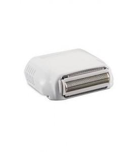 Сменный картридж-бритва к фотоэпилятору Iluminage Touch HU-FG00811EU