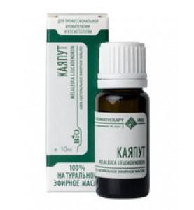 Iris Эфирное масло Каяпут, 10 мл