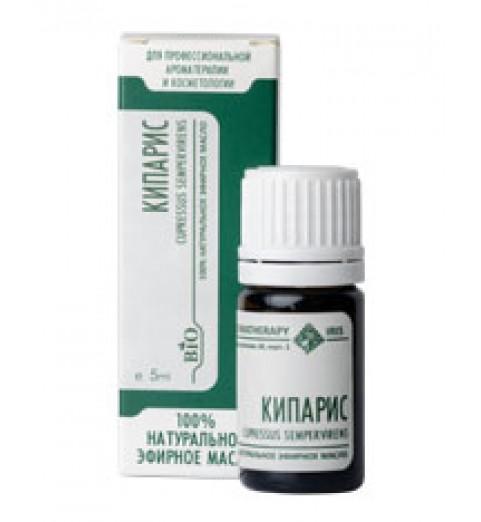 Iris Эфирное масло Кипариса, 5 мл