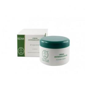 Ischia (Искья) Crema Antismagliature / Крем от растяжек, 250 мл