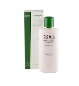 Ischia (Искья) Crema Fluida Idratante / Увлажняющий крем-флюид для тела, 200 мл