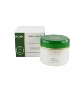 Ischia (Искья) Crema Nutriente / Питательный ночной крем для лица, 100 мл