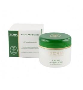 Ischia (Искья) Crema Antirughe / Крем против морщин для женщин, 100 мл