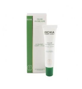 Ischia (Искья) Filler antirughe / Заполнитель морщин, 15 мл