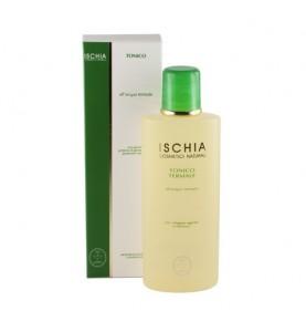 Ischia (Искья) Tonico Termale / Термальный тоник, 200 мл