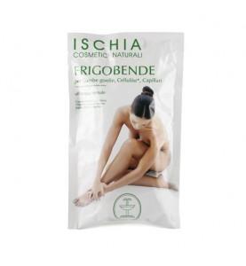 Ischia (Искья) Frigobende / Крио Бинты охлаждающие, 2 шт