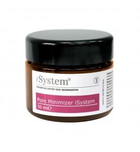 iSystem (Ай Систем) Pore Minimizer / Крем, суживающий поры, 50 мл
