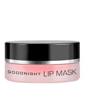 Janssen Goodnight Lip Mask / Маска для губ, 15 мл