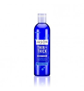 Jason Hair Thickening Conditioner / Восстанавливающий кондиционер для волос, 227 мл