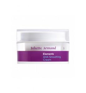Juliette Armand Aha Smoothing Cream / Разглаживающий крем с АНА кислотами, 50 мл