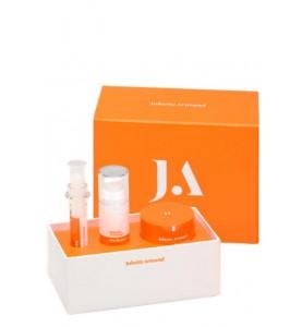Juliette Armand Skin Boosters Antiage Gift Set / Набор для коррекции морщин