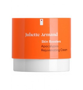 "Juliette Armand Apocalypsis Rejuvenating Cream / Восстанавливающий крем ""Апокалипсис"", 50 мл"