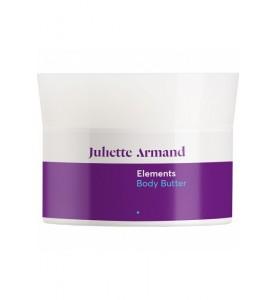 Juliette Armand Body Butter / Интенсивный питательный крем, 200 мл