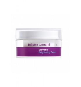Juliette Armand Brightening Cream / Крем для сияния кожи, 50 мл