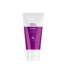 Juliette Armand Clarifying Tinted Cream / Тональный крем для проблемной кожи, 50 мл