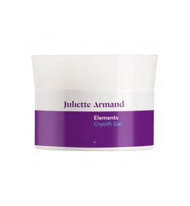 Juliette Armand Cryolift Gel / Гель криолифт, 200 мл