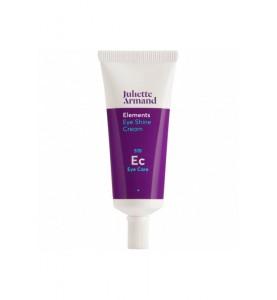 Juliette Armand Eye Shine Cream / Омолаживающий крем для век, 20 мл