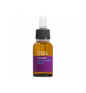 Juliette Armand Folic Acid (B9) Serum / Сыворотка с фолиевой кислотой (В9), 20 мл