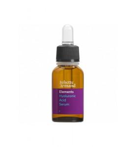 Juliette Armand Hyaluronic Acid Serum / Сыворотка с гиалуроновой кислотой для всех типов кожи, 20 мл