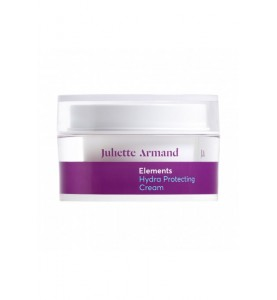 Juliette Armand Hydra Protecting Cream / Увлажняющий защитный крем, 50 мл