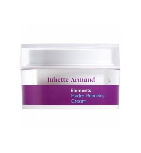 Juliette Armand Hydra Repairing Cream / Восстанавливающий крем, 50 мл