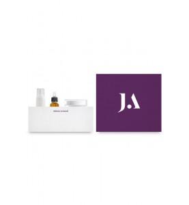 "Juliette Armand Gift Set Elements Hydration / Подарочный набор ""Увлажнение"""