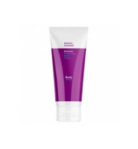 Juliette Armand Moisturizing Body Cream / Увлажняющий крем для тела, 200 мл