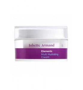 Juliette Armand Multi Hydrating Cream / Гидроактивный крем, 50 мл