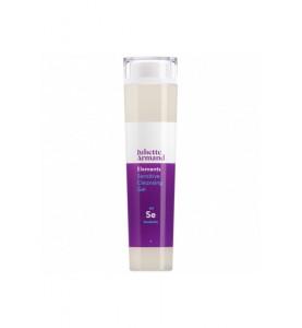 Juliette Armand Sensitive Cleansing Gel / Очищающий гель для чувствительной кожи, 210 мл