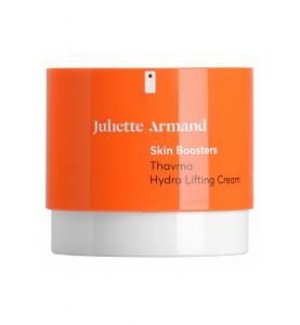 """Juliette Armand Thavma Hydra Lifting Cream / Крем для коррекции мимических морщин с эффектом лифтинга """"Тавма"""", 50 мл"""