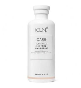 Keune Care Sun Shield Shampoo / Шампунь Солнечная линия, 300 мл