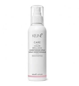 Keune Care Color Brillianz Condi Spray / Кондиционер-спрей Яркость цвета, 140 мл