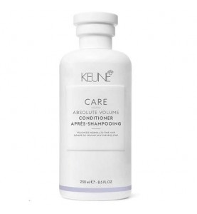 Keune Care Absolute Vol Conditioner / Кондиционер Абсолютный объем, 250 мл